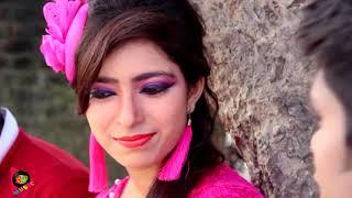 Sathi Re   Eleyas Hossain   Bangla New Music Video   by Eliyas Hossain