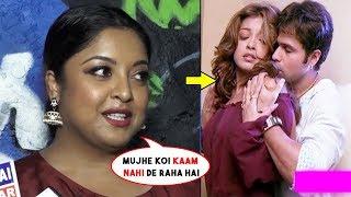 Aashiq Banaya Aapne Actress Tanushree Dutta Reveals Her Sad Life And Not Getting Bollywood Movie
