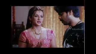 Bambara kannaley - Srikanth Friends Suspect Him