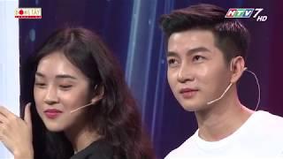 Hàng Xóm Lắm Chiêu Mùa 5 | Tập 41 teaser: Mi Soa, Nam Hee, Thùy Trâm, Phạm Anh (18/05/2018)