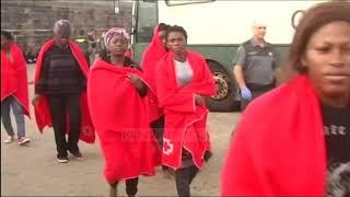 Spanjë, trefishohen mbërritjet e emigrantëve - Top Channel Albania - News - Lajme