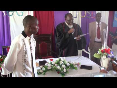 Xxx Mp4 Drama At A Wedding In Nyeri 3gp Sex