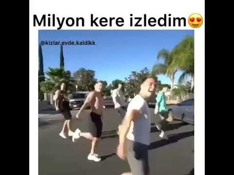 Xxx Mp4 Scooby Doo Pa Bum Bum Bum Hiphop Dans Show Yeni Akim Izle 3gp Sex