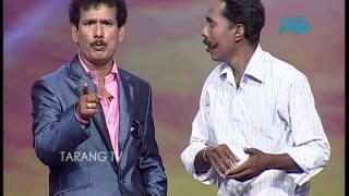 Ethi Ki Pala Chalichi - Episode 08