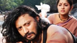 Prashanth will get a Big break like Me: Thyagarajan