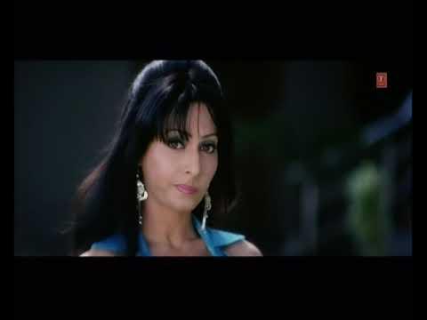 Ae Ho More Raaja (Full Bhojpuri Video Song)Feat.Dinesh lal yadav & Sexy Pakhi Hegde