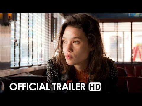 I Origins Official Trailer (2014) HD