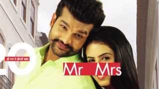 Hatha Vich Female Version - Mr & Mrs 420 - Brand New Punjabi Songs 2014