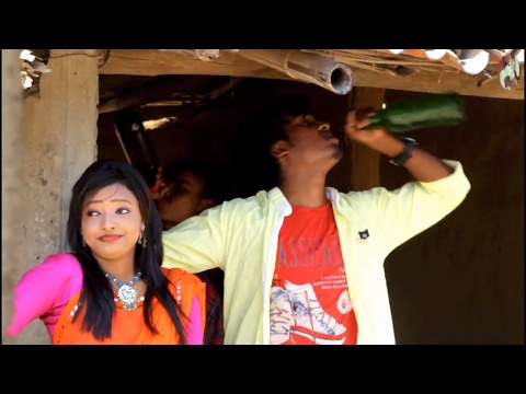 | HADIYA DARU | MAHUWA PANI | महुवा पानी | NEW NAGPURI SONG 2017