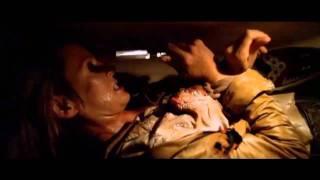 Classic Quentin: Kill Bill Vol. 2