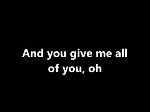 Xxx Mp4 John Legend All Of Me Lyrics 3gp Sex