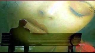 প্রতীক্ষা - বাংলা কবিতা (রফিক আজাদ)