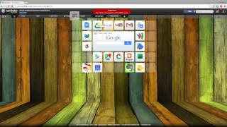 How to Copy/Move a Tile - Symbaloo #HowTo