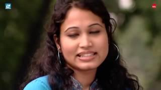 'Shadharon Meye' Bangla Full HD Natok   Iftekhar Ahmed Fahmi   Chaity, Mahfuz, Abul Hayat, Amanda
