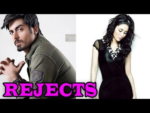 Xxx Mp4 Fawad Khan Rejects A Role Opposite Kareena Kapoor Khan Bollywood News 3gp Sex