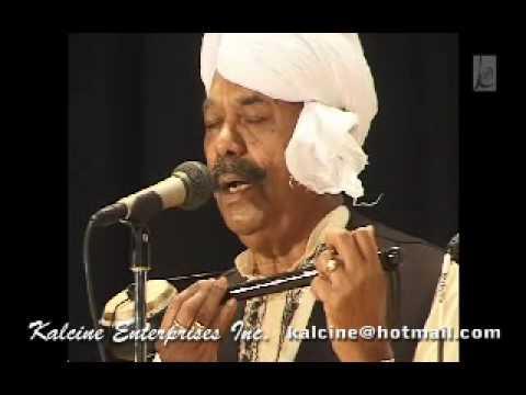 Xxx Mp4 Hazara Singh Ramta Joking In Toronto At The Age Of 83 3gp Sex