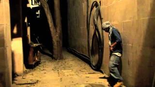 Kuki rap song - don