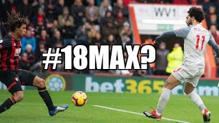 Bournemouth 0-4 Liverpool Post Match Analysis   Premier League Reaction Review