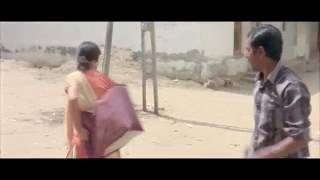 Haramkhor Movie Funny Scene