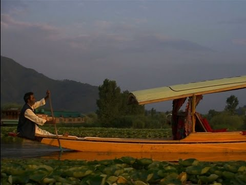 Xxx Mp4 Window Seat In Kashmir Short Film By Imtiaz Ali 3gp Sex