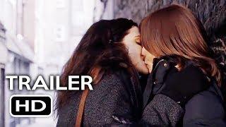 Disobedience Official Trailer #1 (2018) Rachel McAdams, Rachel Weisz Romance Movie HD