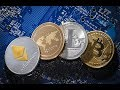 12-cryptocurrencies-to-avoid-russia-makes-the-rules-and-how-many-people-own-bitcoin