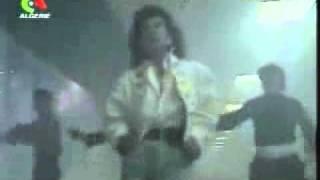Hassiba Amrouche1984.flv