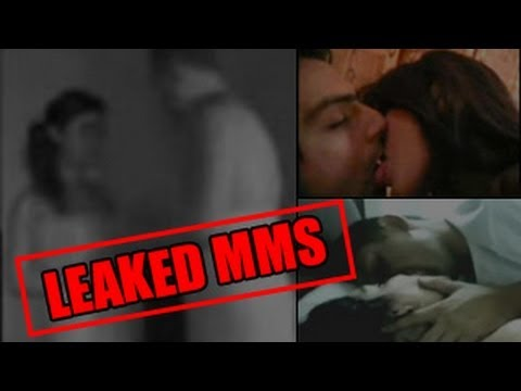 Xxx Mp4 HOTTEST BOLLYWOOD MMS Scandals LEAKED 3gp Sex
