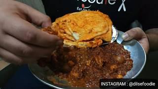 Pindi Meat | Karol Bagh | Delhi