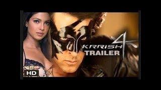 Karrish 4 official trailer must watch