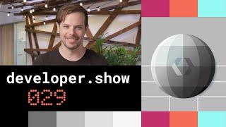The Developer Show (TL;DR 029)