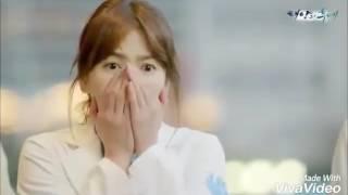 Roke na Ruke Naina    A Sad Love story song video    SRQ    
