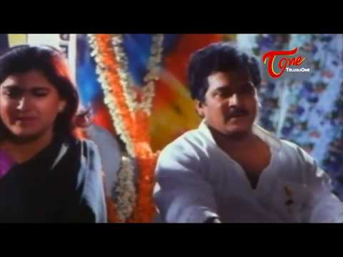 Actress Khushboo Stunning First Night Scene || Best Romantic Scenes of Tollywood #13