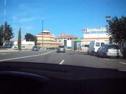 Viagem a Portugal 2011