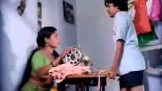 Rathinirvedam Jayabharathi Hot