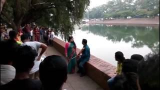 Sonar Pakhi Rupar Pakhi Natok shooting time part 65  সোনার পাখি রুপার পাখি নাটক  65