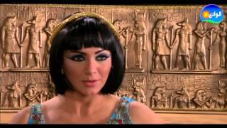 Episode 26 - Cleopatra Series / الحلقة ستة وعشرون - مسلسل كليوباترا