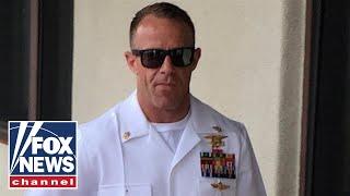 Navy medic admits to killing ISIS prisoner, not Eddie Gallagher