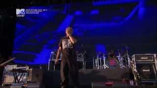 JAY- Z   ROCK AM RING 2010 - FULL HD