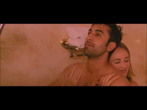 Xxx Mp4 Ranbir Kapoor Romantic Scene Rajneeti Movie 1080p 3gp Sex