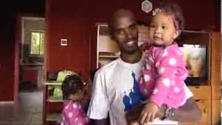 Mo Farah: From double double to double trouble