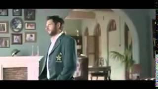 Shukriya Pakistan Rahat Fateh Ali Khan new song 2014