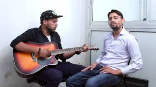 MELODY+WITH+GUITAR+%28COVER+BY+YOGi+ND+SANAM+%29