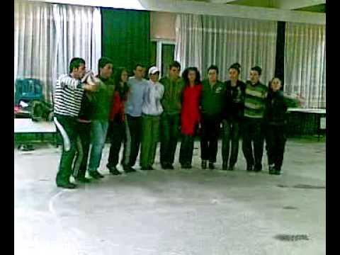 malatya gençlik merkezi 2