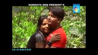 Bangla Folk Song - Prem Piriter Etho Jala - S D Shumi - Lyrics By : Anhar