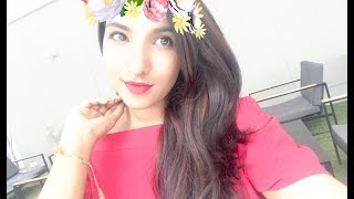 Things Bengali Girls Are Tired Of Hearing | TheJhakanakaProject | Raba Khan
