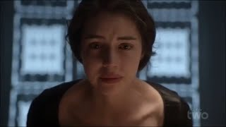 Mary Dies - Reign, S4E16