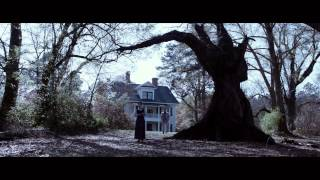 The Conjuring: les dossiers Warren - Bande annonce #1 VF