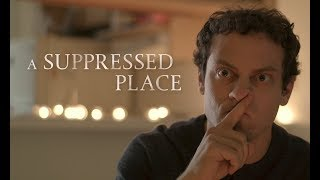 "A Suppressed Place (""A Quiet Place"" PARODY TRAILER)"
