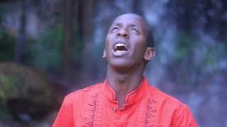 James Nkisiligat - Metumi